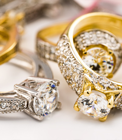 We Buy Gold- Green Hills Gold and Diamond Buyers