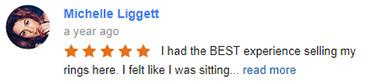 google-5-star-rating